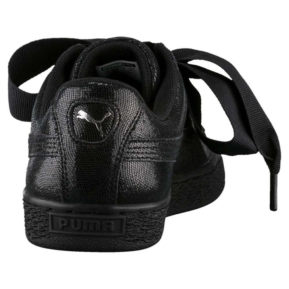 Puma select Basket Heart NS