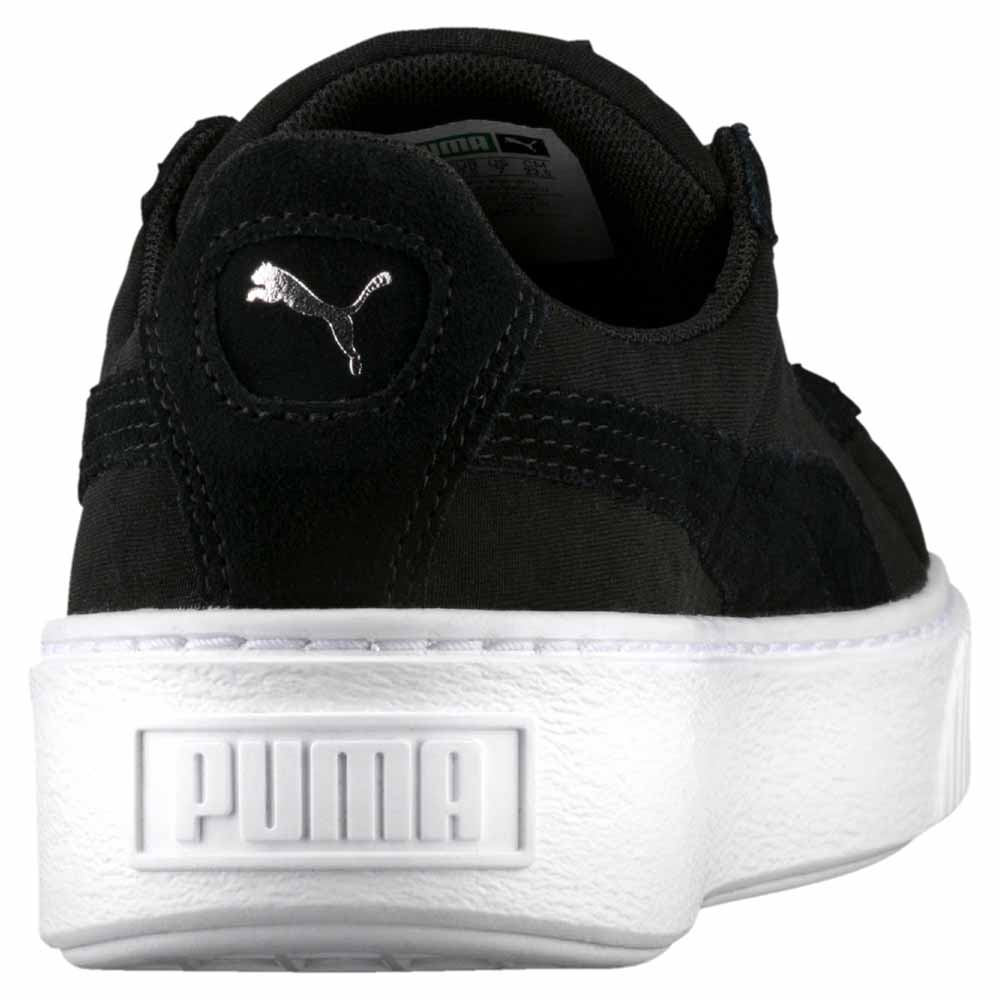 60096e176 Puma select Basket Platform DE buy and offers on Runnerinn