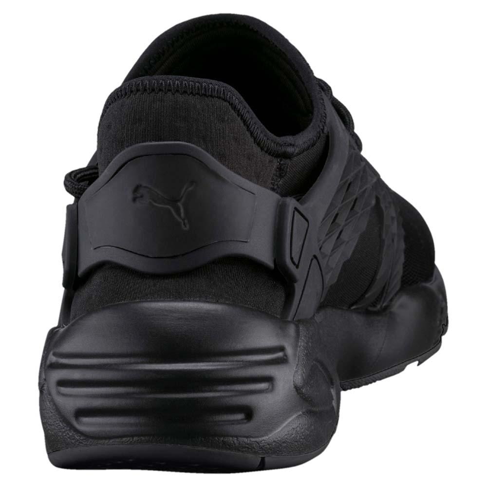 puma blaze cage mono sneaker