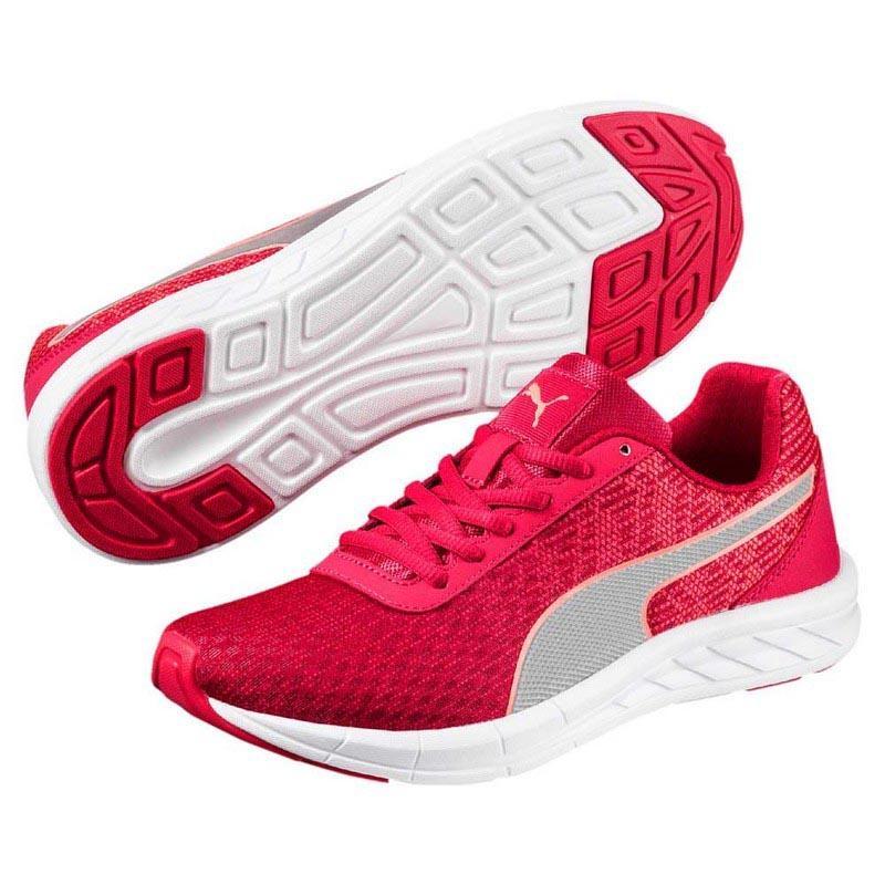 Puma Comet Running Shoes Women