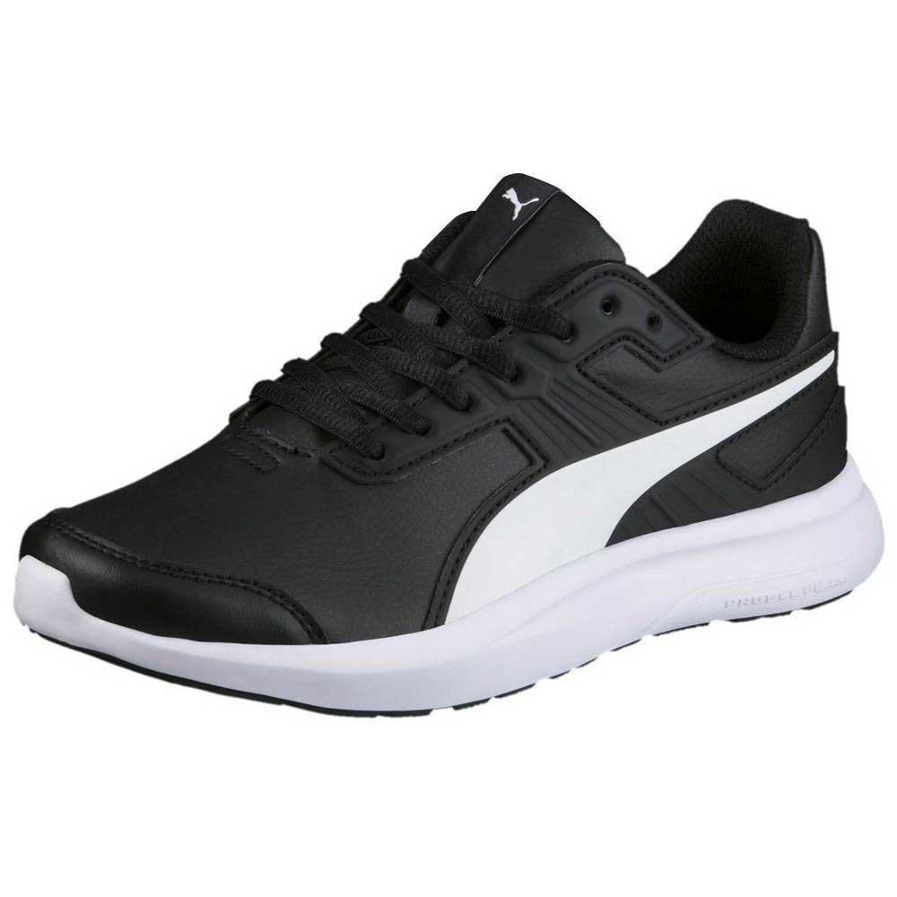 Puma Escaper SL Black buy and offers on