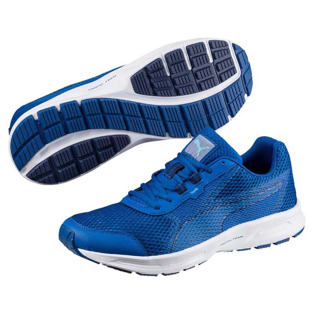 puma essential runner