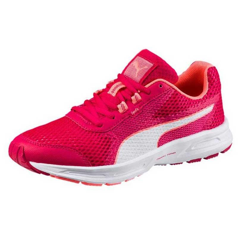 a89d18dba001 Puma Essential Runner buy and offers on Runnerinn