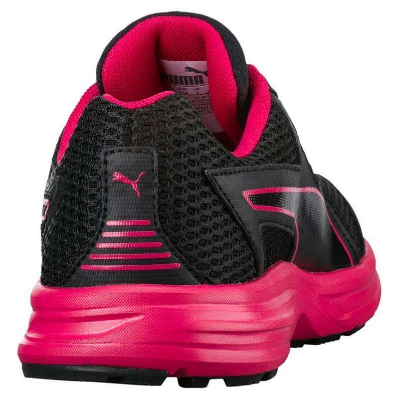 Puma Essential Runner Black buy and