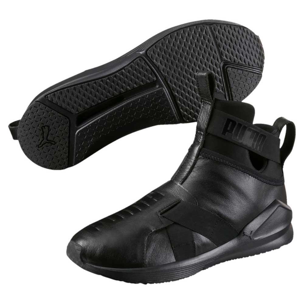fierce-strap-leather