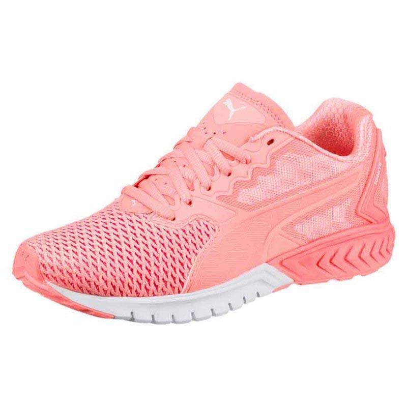 Puma Ignite Dual Mesh buy and offers on
