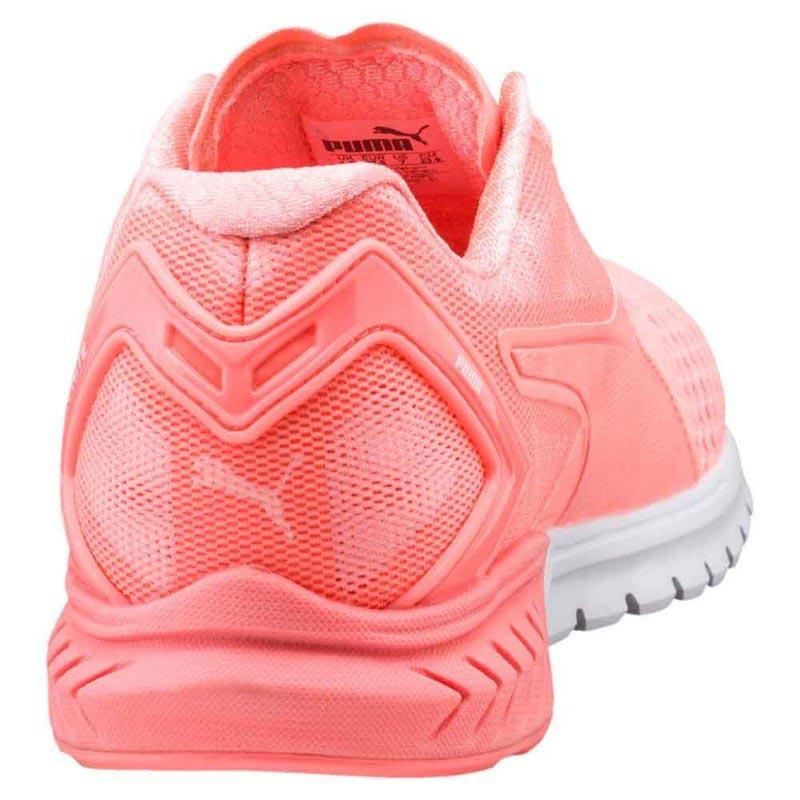 811f8fd3a876 Puma Ignite Dual Mesh buy and offers on Runnerinn