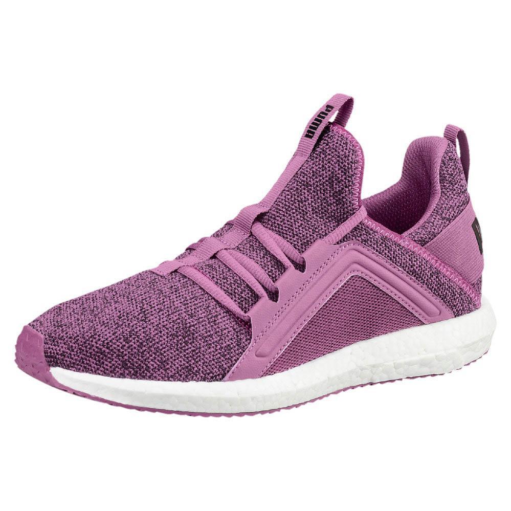 PUMA Shoes Mega NRGY Knit