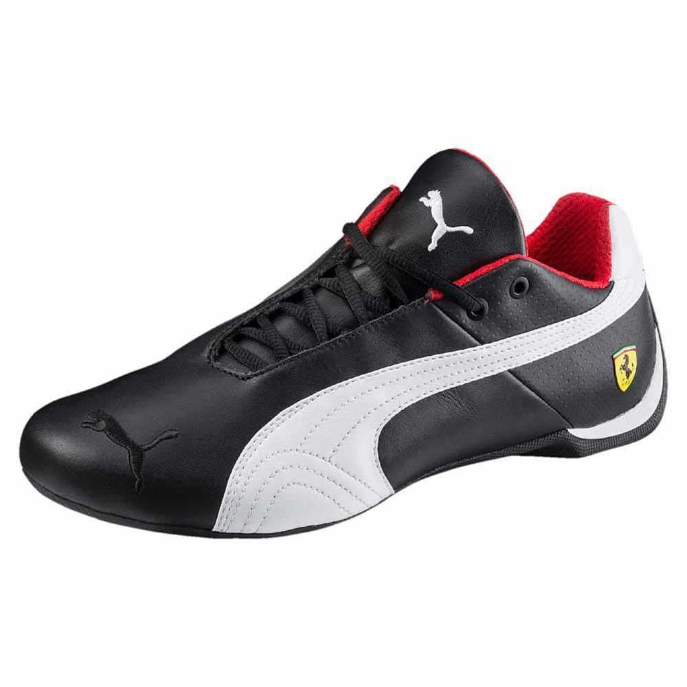 Puma Cat Running Shoes