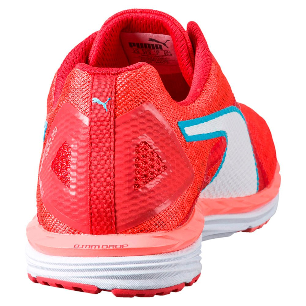 Puma Speed 300 Ignite 2 buy and offers