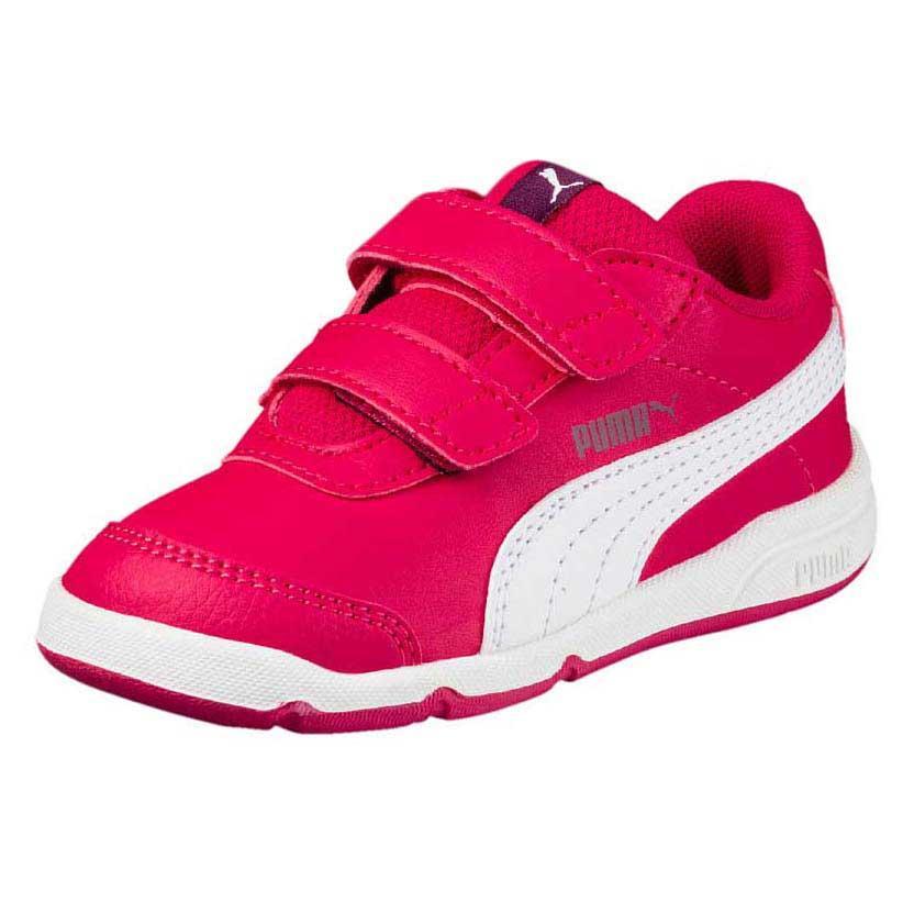 Buty dziecięce Puma Stepfleex 2 SL V # 31