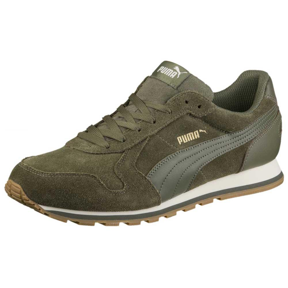 puma st runner sd