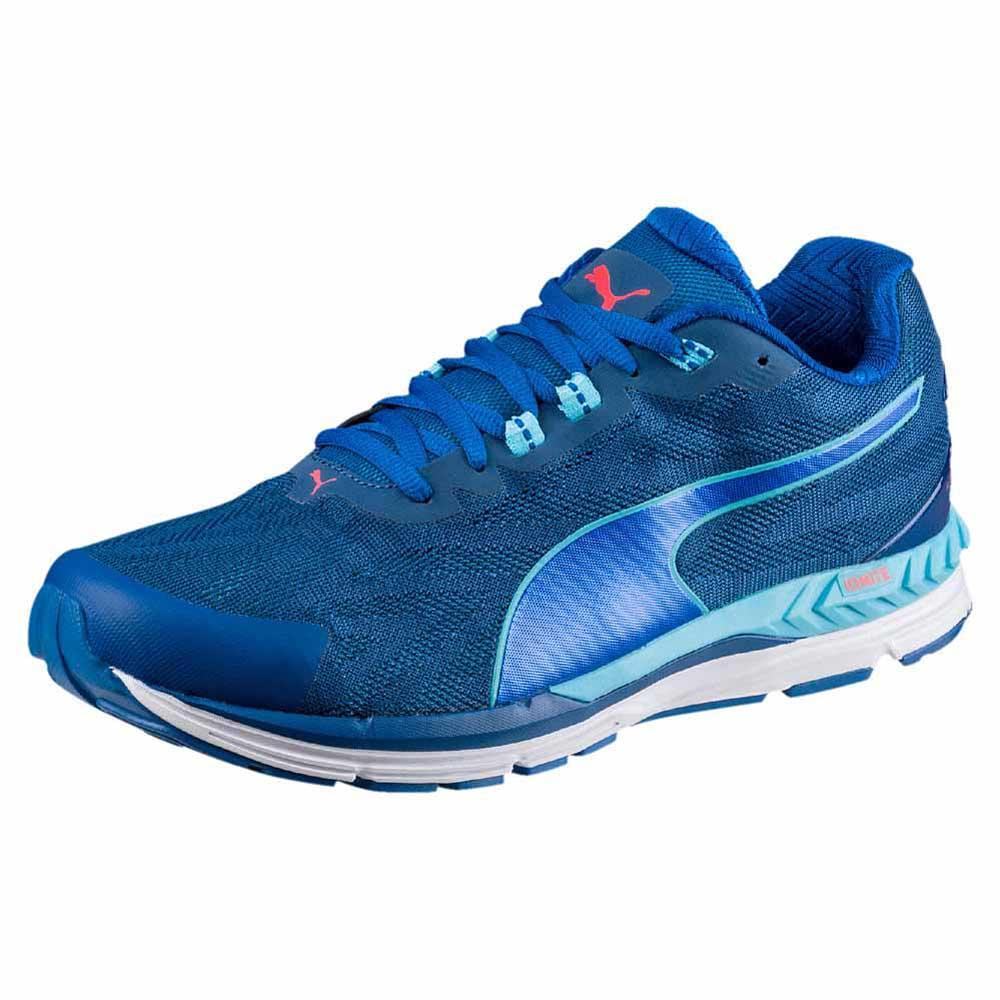 Puma Speed 600 Ignite 2 buy and offers