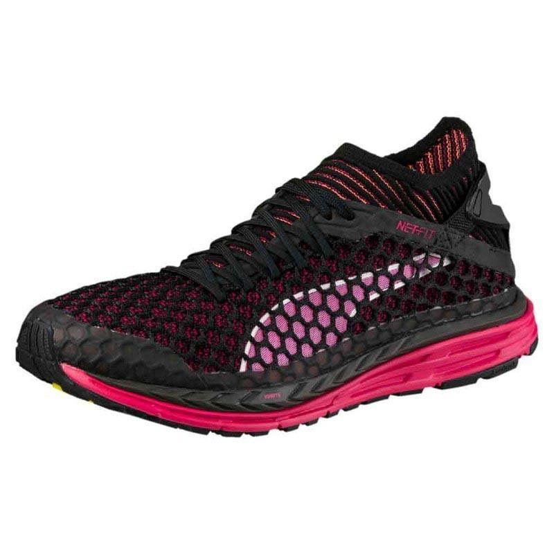 Speed Ignite Netfit Running Shoes