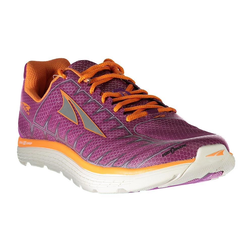 sports shoes a74fd 3d891 Altra One V3