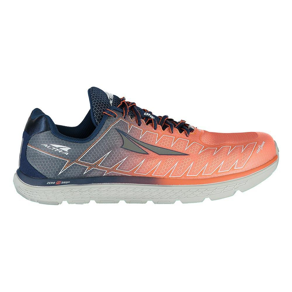Zapatillas running Altra One V3