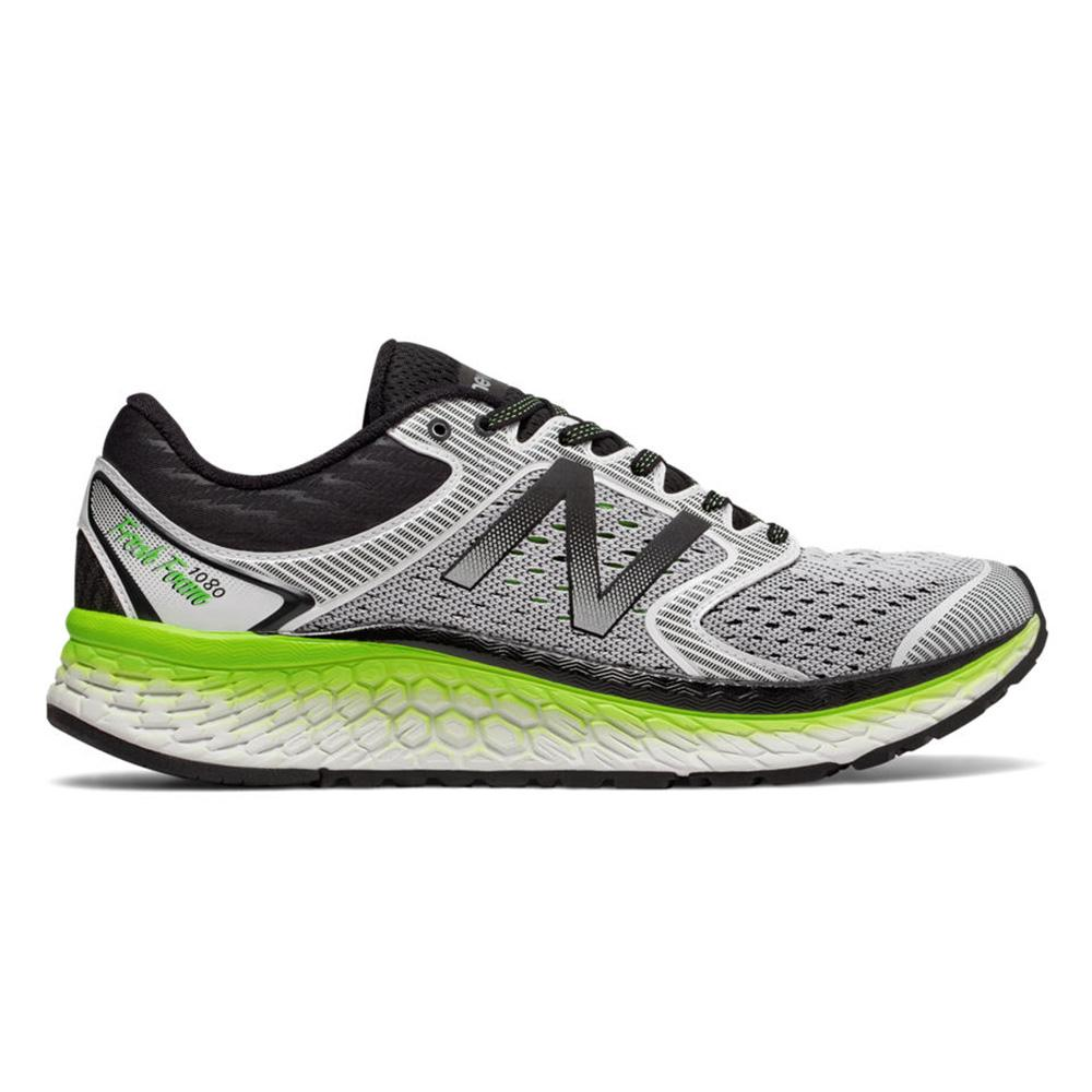 Zapatillas running New-balance Fresh Foam 1080v7