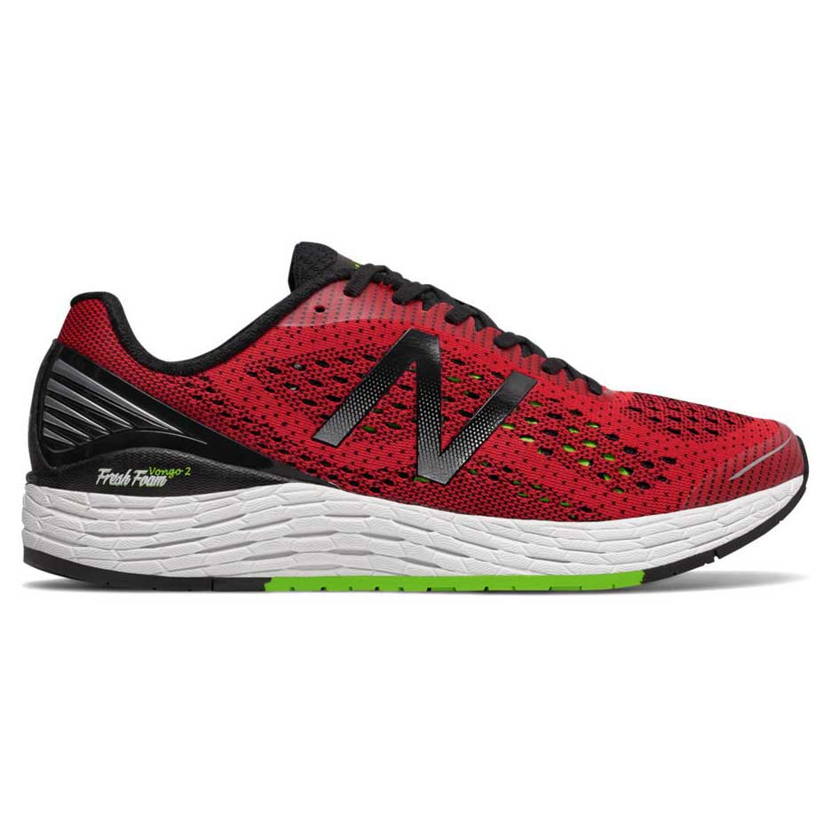 new balance runner uomo