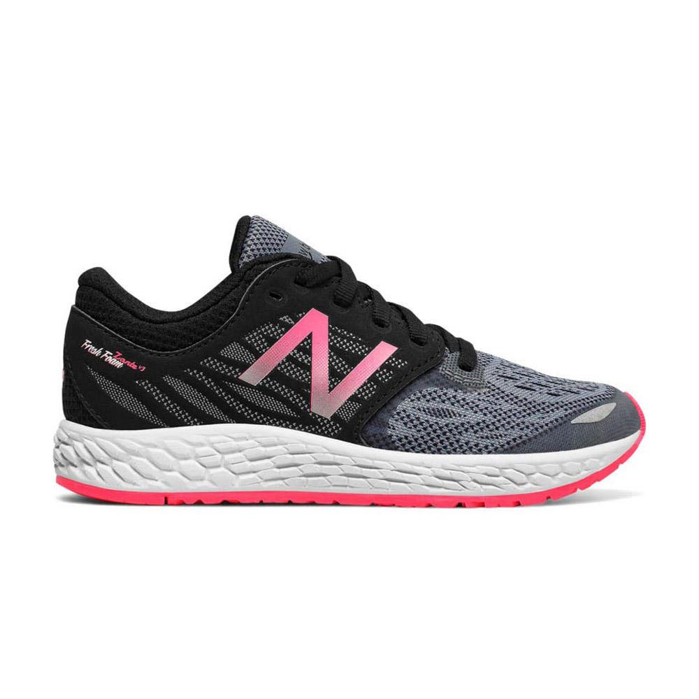 Zapatillas running New-balance Fresh Foam Zante V3 Wide
