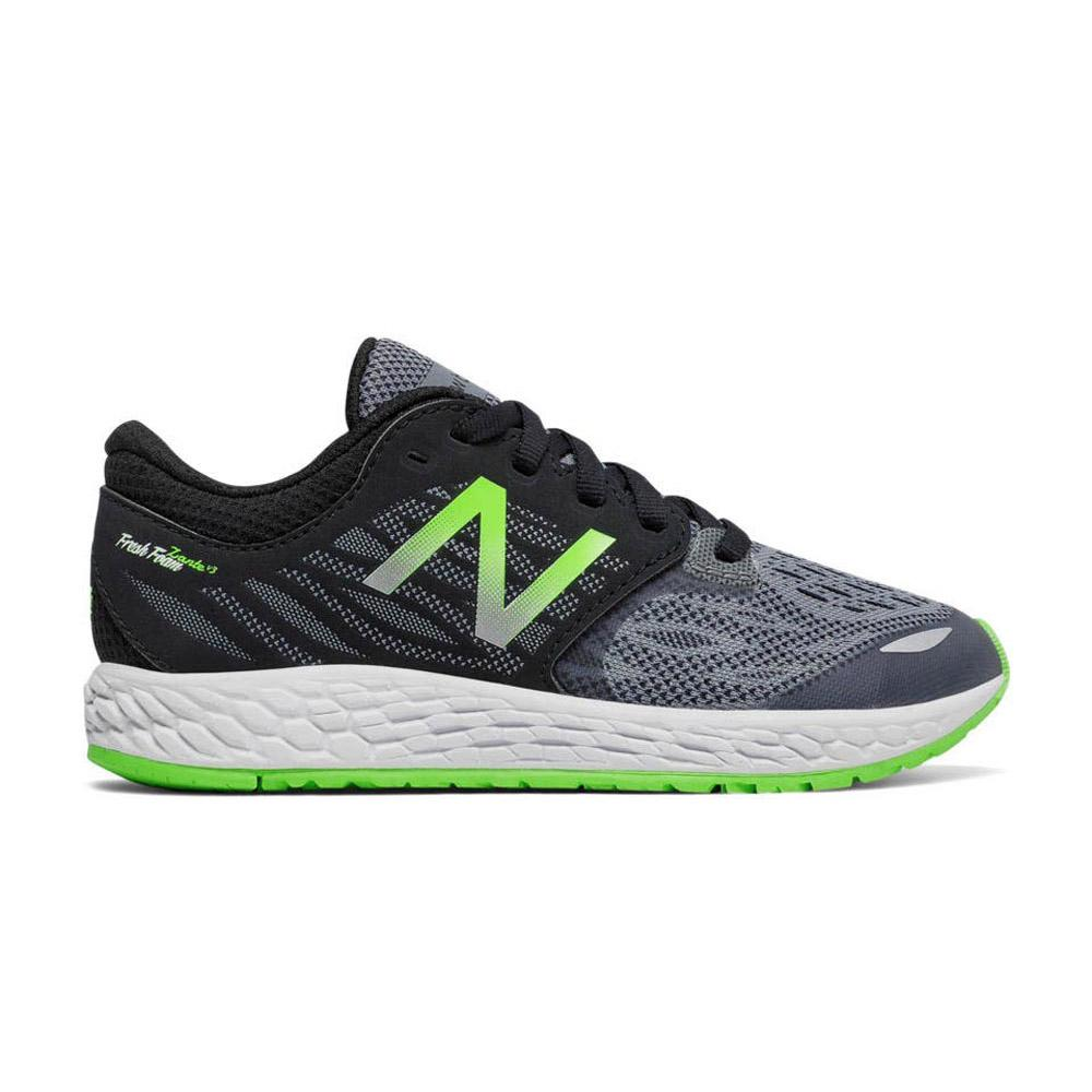 Zapatillas New-balance Fresh Foam Zante V3 Wide