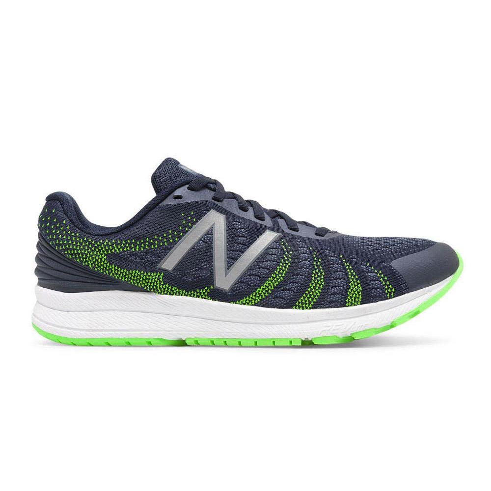 New balance FuelCore Rush V3 buy and