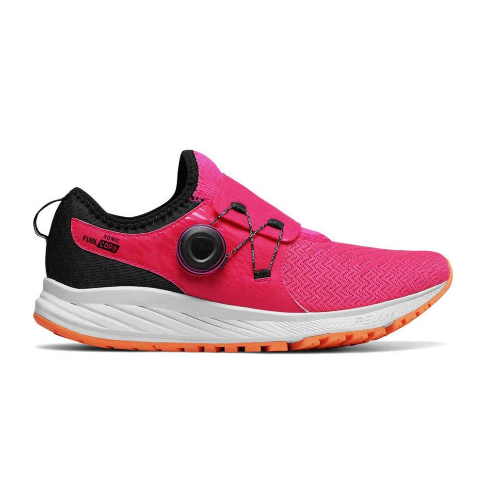 Zapatillas running New-balance Fuelcore Sonic