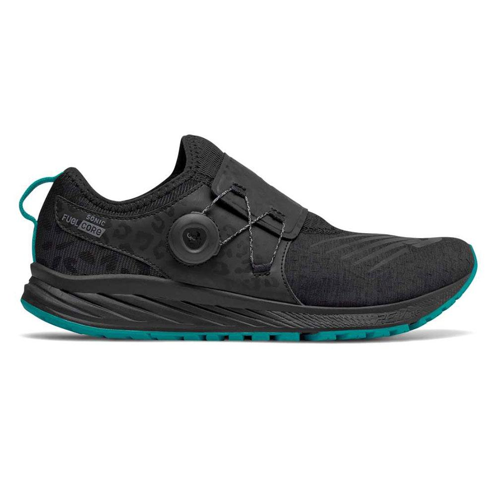 New Balance 1260 negro