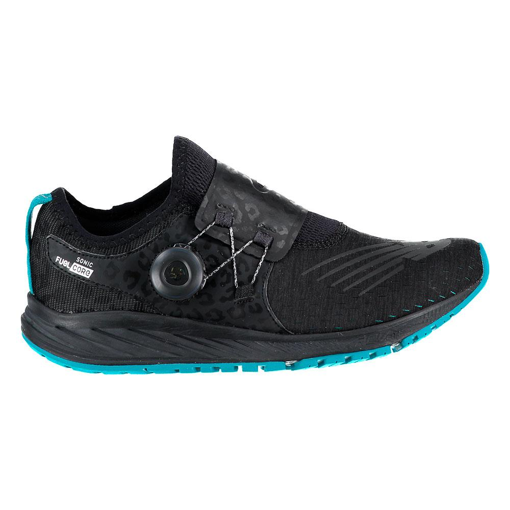 New balance FuelCore Sonic buy and