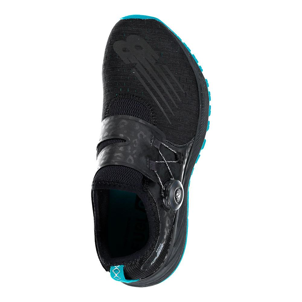 outlet store e9fbf 07922 New balance FuelCore Sonic