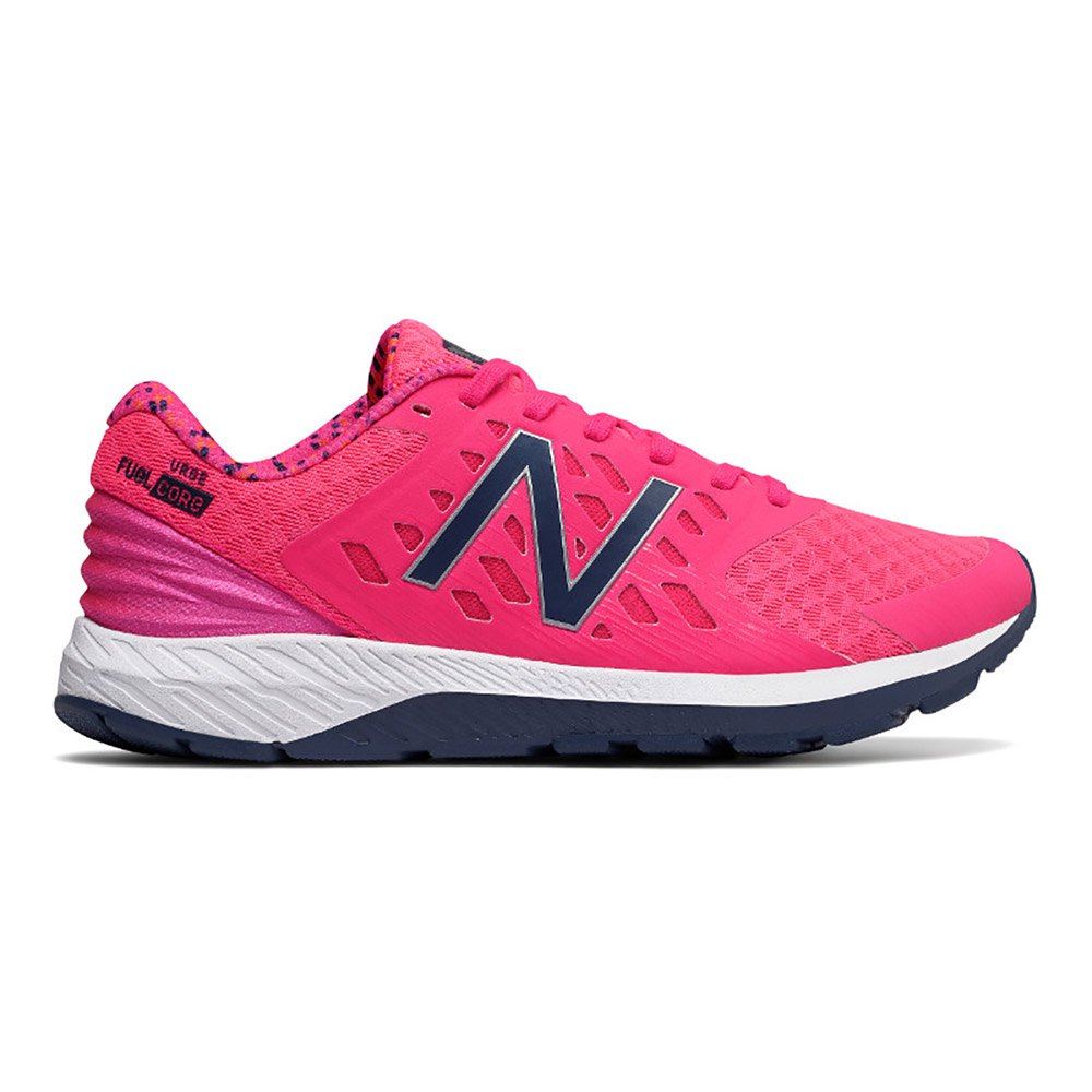 Zapatillas running New-balance Fuel Core Urge V2