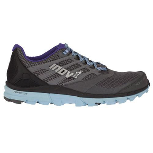 Zapatillas trail running Inov8 Trailtalon 275