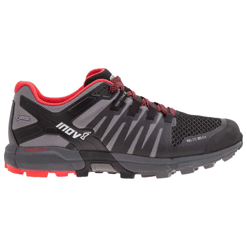 Zapatillas trail running Inov8 Roclite 305