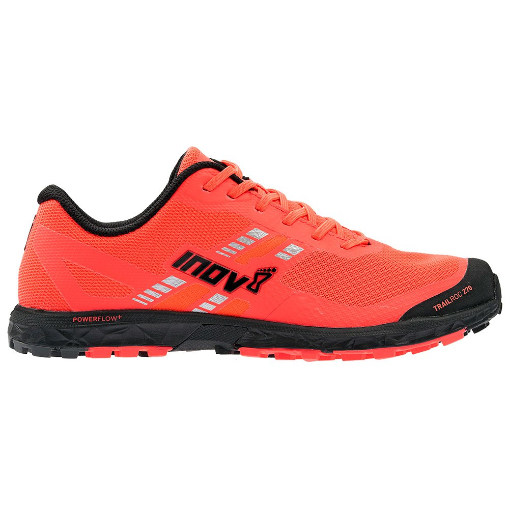 Zapatillas trail running Inov8 Trailroc 270