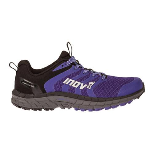 Zapatillas trail running Inov8 Parkclaw 275 Wide