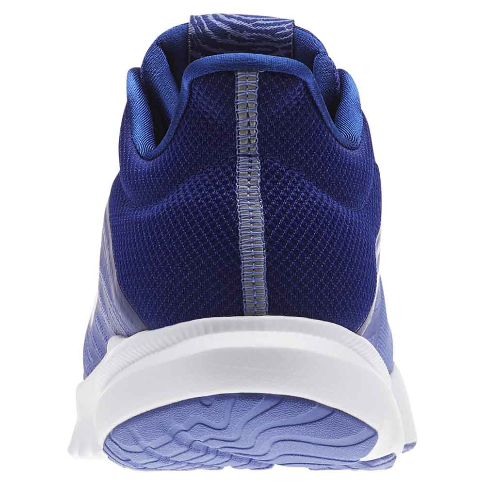 eb4388fc Reebok Osr Distance 3.0 buy and offers on Runnerinn