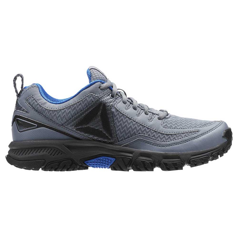766831e8081 Reebok Ridgerider TRail 2.0 buy and offers on Runnerinn