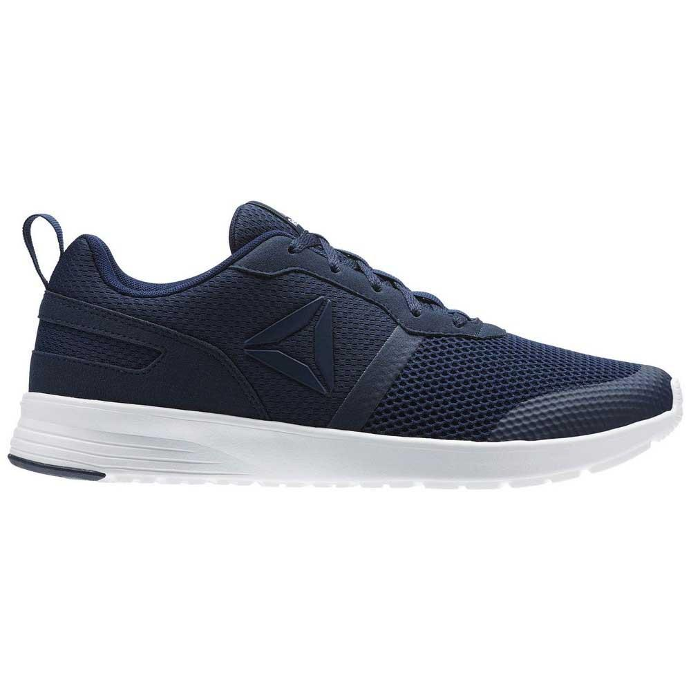 86da9a73e6f Reebok Foster Flyer buy and offers on Runnerinn