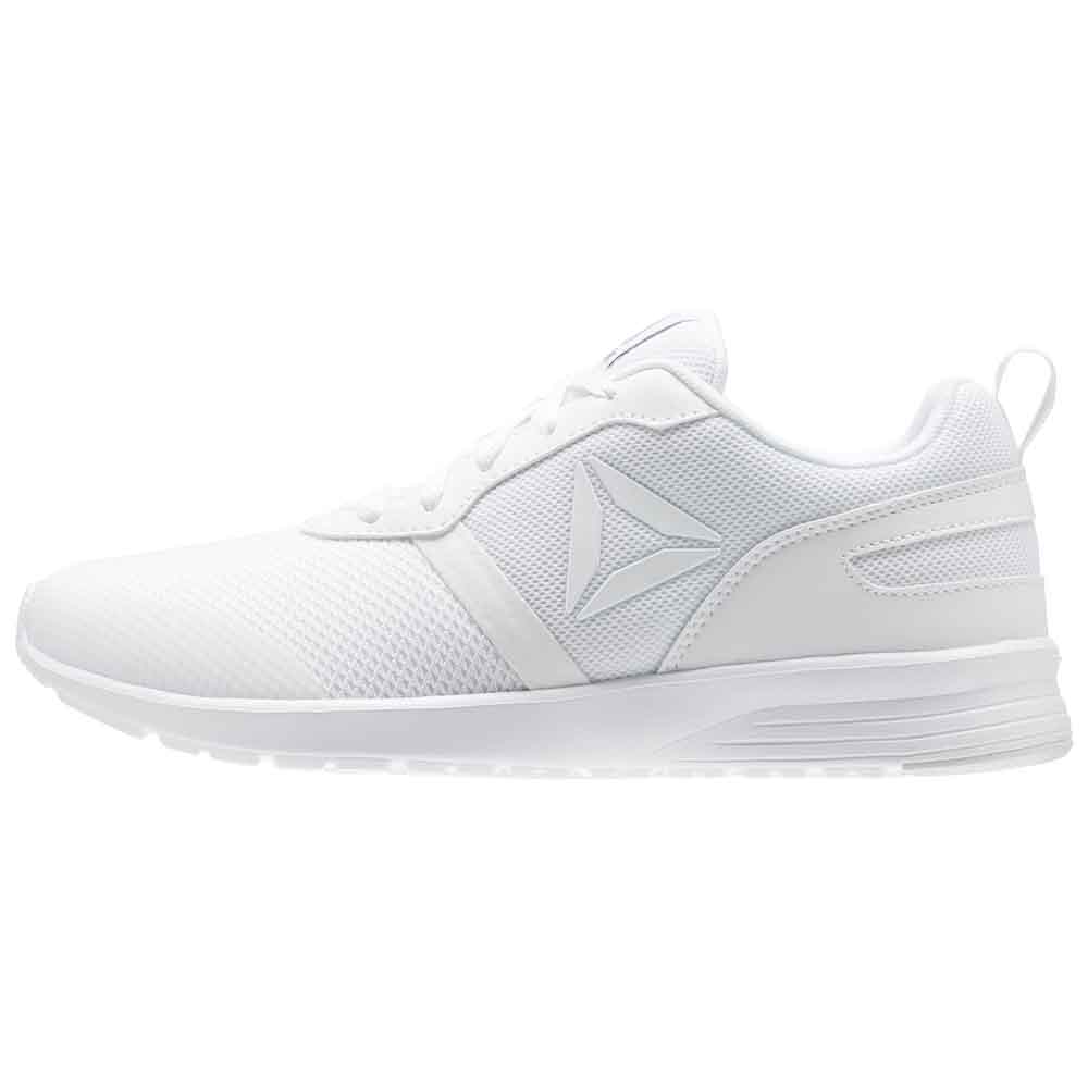 Reebok Foster Flyer buy and offers on