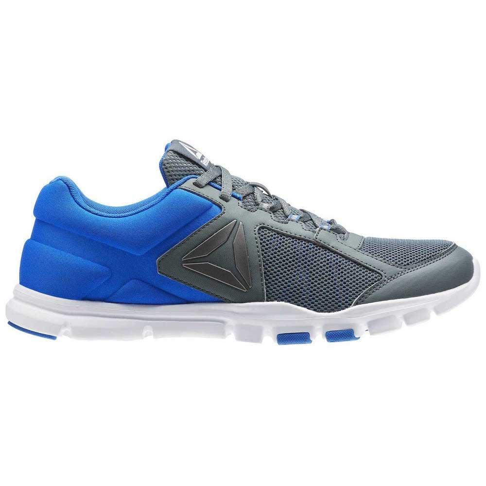 Reebok Yourflex Train 9.0 MT buy and offers on Runnerinn 3965bf267