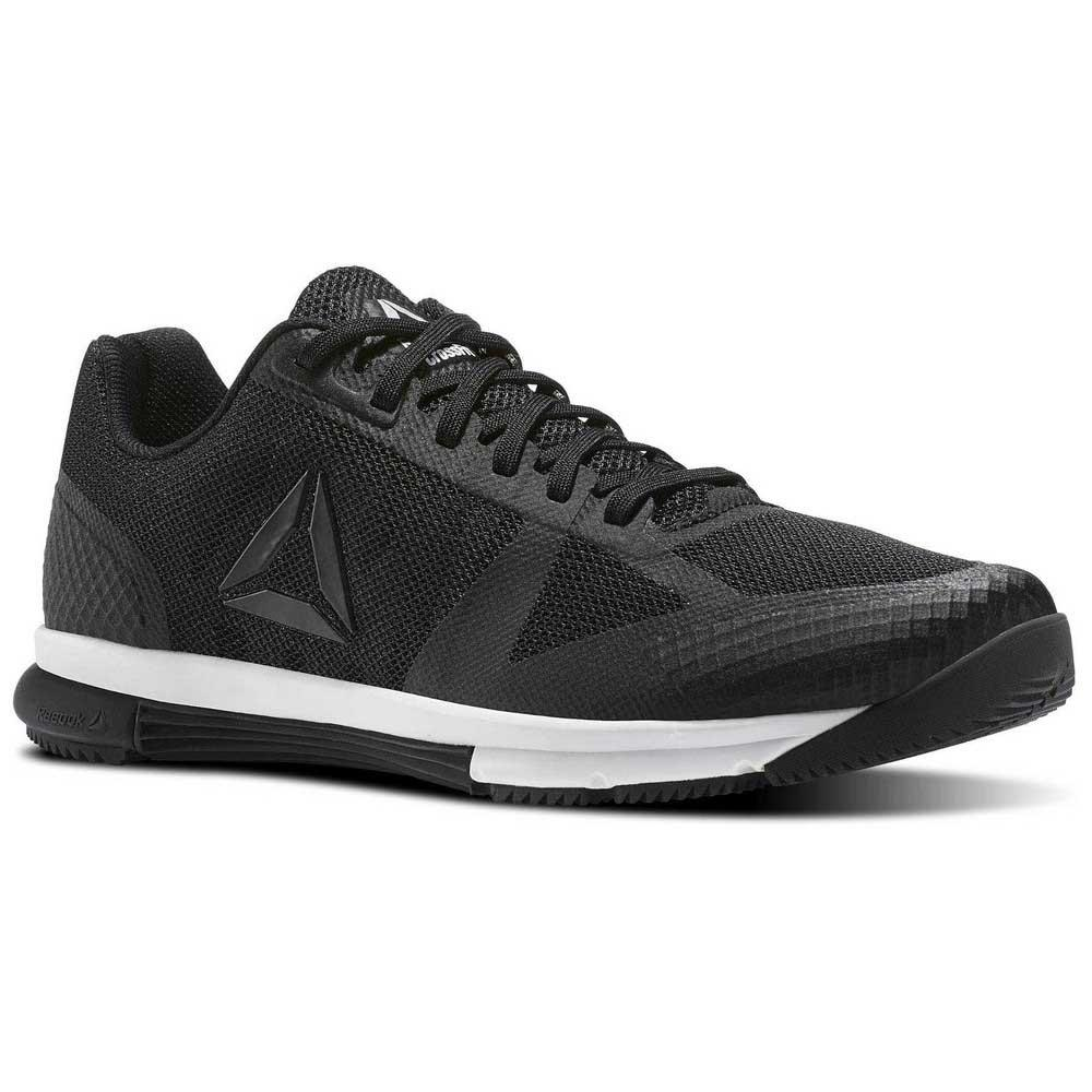 b0a97ddf6ab4 Reebok crossfit Speed TR 2.0 buy and offers on Runnerinn