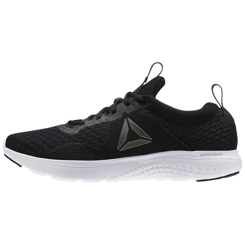 621ffb1eee5dc2 Reebok Astroride Run Fire buy and offers on Runnerinn