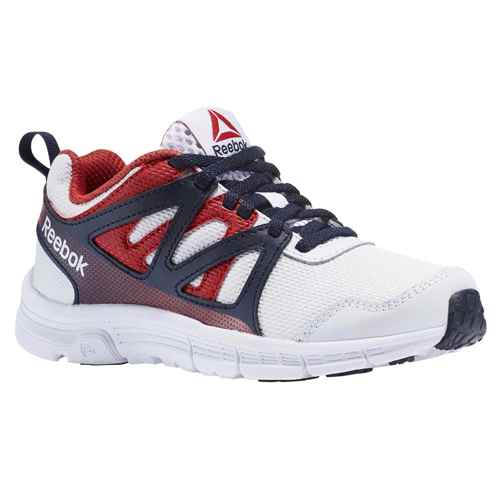 cd9745aa0d27c8 Reebok Run Supreme 2.0 buy and offers on Runnerinn