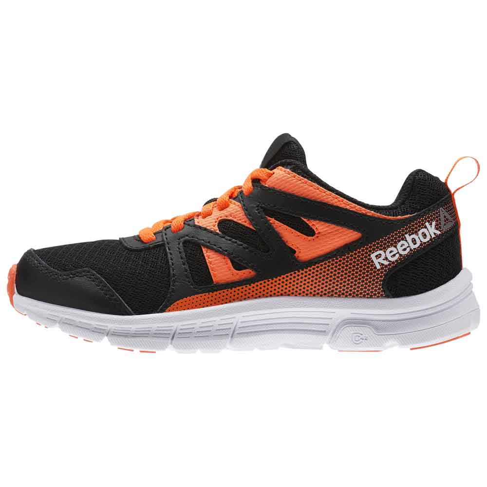 Reebok Run Supreme 2 0