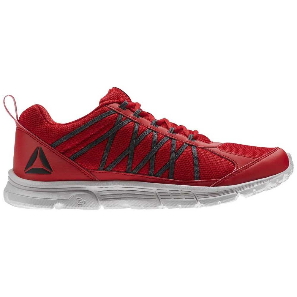 Zapatillas running Reebok Speedlux 2.0