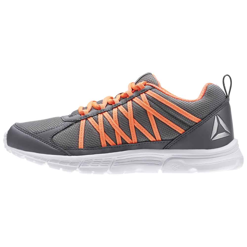 76f24563404107 Reebok Speedlux 2.0 buy and offers on Runnerinn