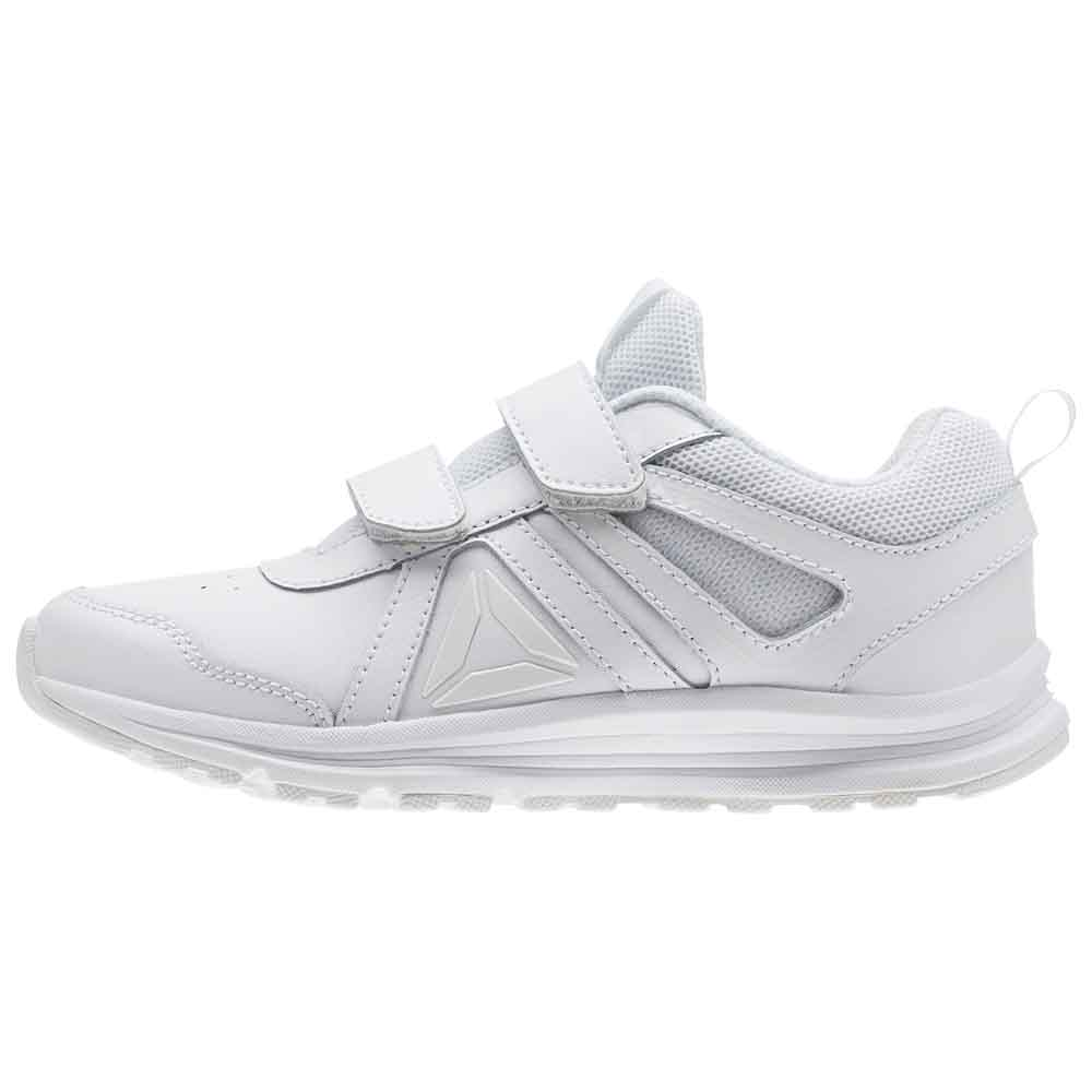 Cincuenta Criatura período  Reebok Almotio 3.0 2V buy and offers on Runnerinn