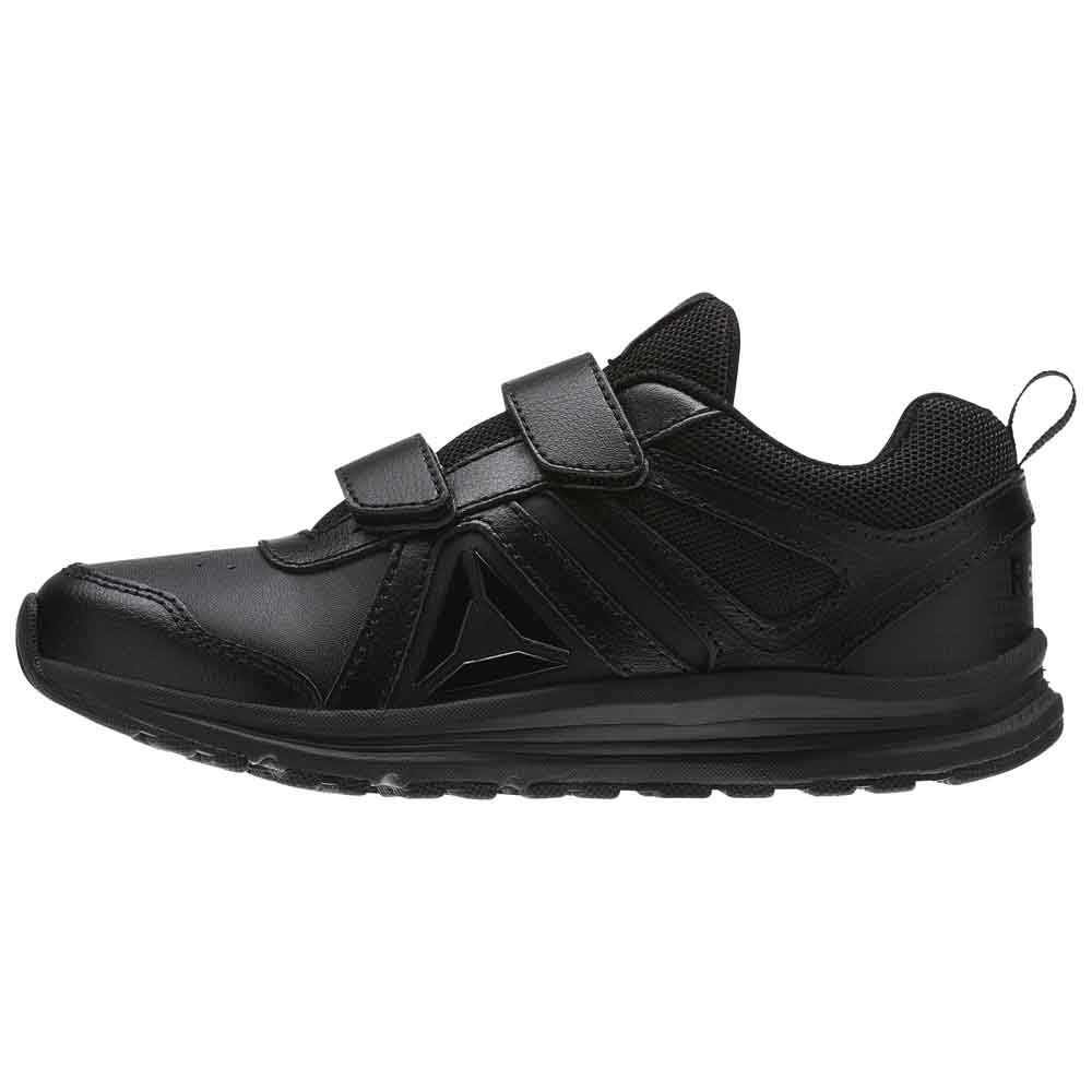 Senador Enriquecer Eliminar  Reebok Almotio 3.0 2V Black buy and offers on Runnerinn