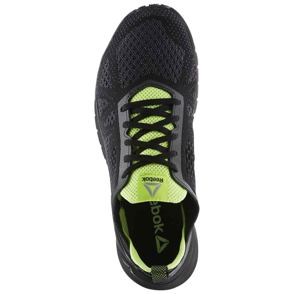 Reebok Print Smooth Clip ULTK buy and