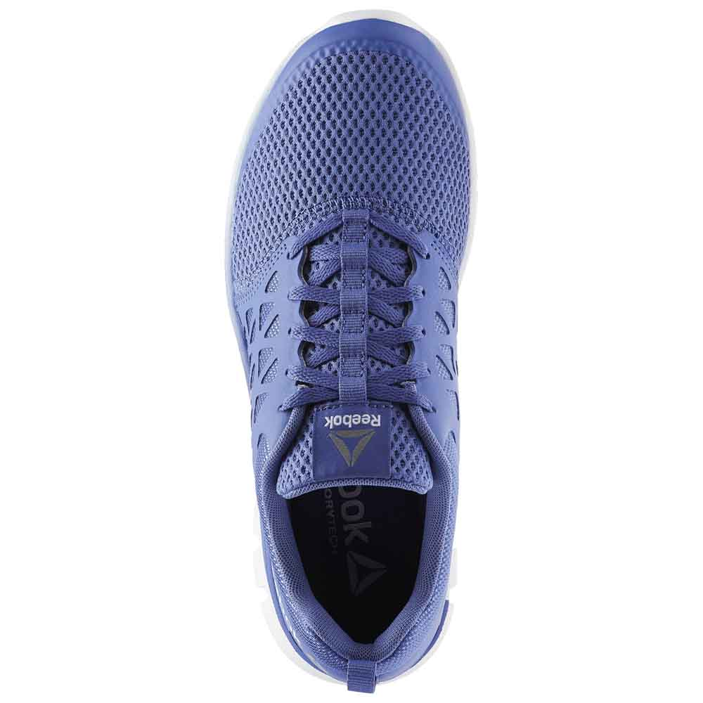 140e8caaeaf Reebok Sublite XT Cushion 2.0 MT buy and offers on Runnerinn