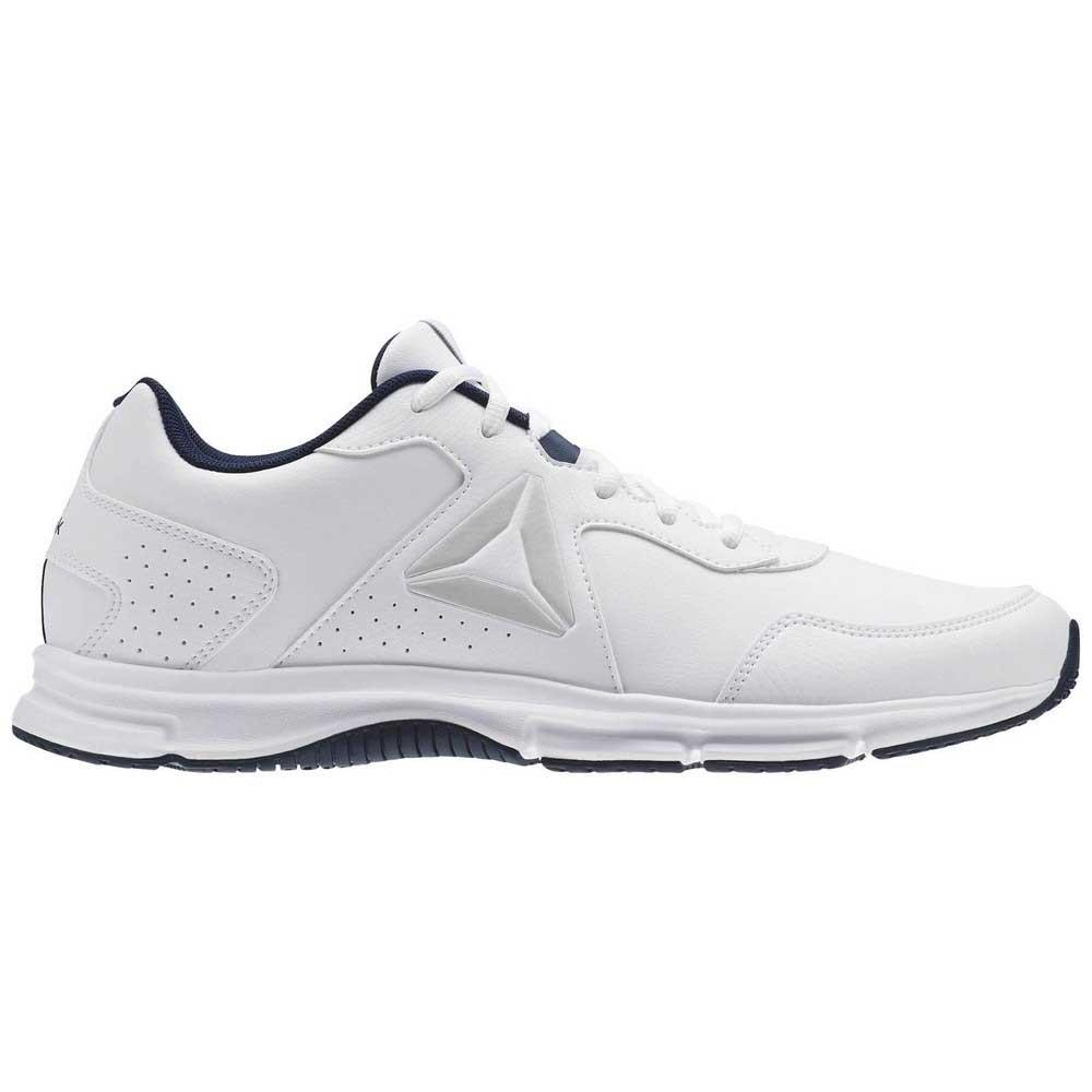 63950712b67 Reebok Express Runner-SL buy and offers on Runnerinn